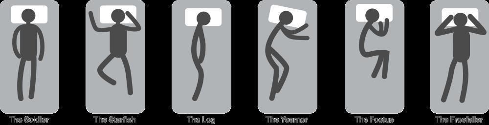 Sleep-positions-1000x256