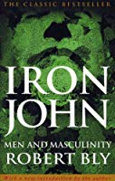 Iron John by Robert Bly