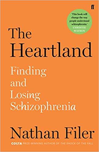 The Heartland by Nathan Filer
